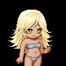 gorgeous_hurro's avatar