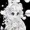 Osh!t's avatar