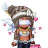 -Gucci-Swagga-'s avatar