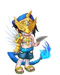 Desicat674's avatar
