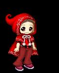 dawnee's avatar