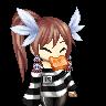 Xx_ExChu_xX's avatar