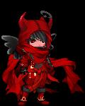 Satan Your Senpai's avatar