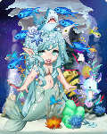 spookyxmoonxsugar's avatar