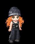 kagome99forever's avatar