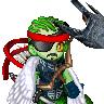 Apollo Tha Prophet's avatar