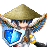 streetfighter1000's avatar