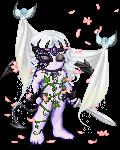 Demonic Rosegarden's avatar