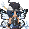 ~ Devil Of Innocence ~'s avatar