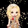 Adriana0001's avatar