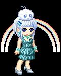 xXxfearxheartxXx's avatar