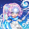 A_Drawn_Angel's avatar