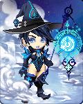 ethickca's avatar