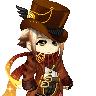 Vanddel's avatar