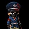 Ceroton's avatar
