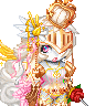 AngelicPara's avatar