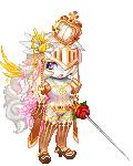 AngelicPara
