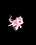 iD E E J's avatar