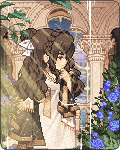 SilentSpace's avatar