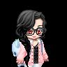 Bunnew232's avatar
