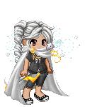 Milfeulle10's avatar