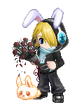 bunnyboyxalex