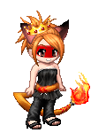 funny bunny sista mary's avatar