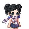 LocaxChica's avatar