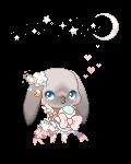 Moon Bunny Girl's avatar