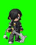 teh emo bear's avatar