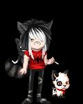 Porcupine Sac's avatar