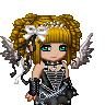 Olexanna's avatar