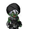 Capt-Nimbus's avatar