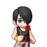 Yojomo's avatar