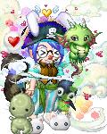 Dr_Rainbow_Bright's avatar