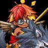 Demon_Darius's avatar