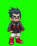 CJ Phoenix's avatar