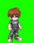 Xx_xXwhatXx_xX's avatar