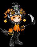 f0xx0rzz's avatar