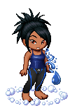 Kawai_Neko_Hoshi's avatar