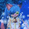 Zuzubi's avatar