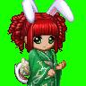 xtamaxbabyx's avatar
