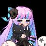 xMiChii's avatar