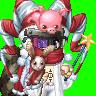 JustxForgetxMe's avatar