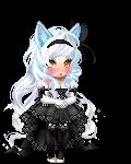 Kitsune-Ryu-Neko's avatar