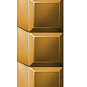 xRajax's avatar