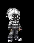 Daruuu's avatar