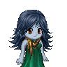 maria_02's avatar
