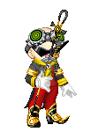 The Negative EGG Zone's avatar