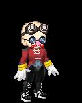 The Egg Empire's avatar